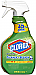 Clorox Clean Up With Bleach - 946ml - Bleach based