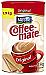 Coffee-Mate Original Creamer - Original Flavor - 1.9kg - 1 Each