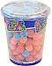 Mondoux SWEET SIXTEEN Sour Candy Mix - Assorted - 200 g - 1 EachCup