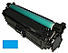 Brand New Compatible Cyan DPCCE401A (507A), not refilled or remanufactured. Page Yield: 6000
