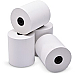 """NCR Paper Thermal Paper - 3"""" x 215 ft - 1 Each"""