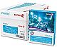 Xerox High-Speed Copy Paper Box