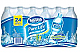 Nestle Pure Life Natural Spring Water - Ready-to-Drink - 500 mL - 226.8 g - Bottle - 35 / Carton