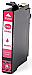 Brand New Magenta Compatible T702XL320, not refilled or remanufactured.