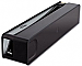 Brand new black DPCCN625AM compatible ink, not re-manufactured or refilled. Page Yield: 9200 pages.