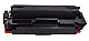 Brand new compatible DPCCE410X (305X) black toner not remanufactured or refilled. Page Yield: 4000 pages