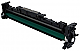 Brand new DPCCF219A compatible drum unit, not re-manufactured or refilled. Page Yield: 12,000