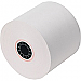 """NCR Bond Paper - 2.25"""" (57.15 mm) x 165 ft (38100 mm) - White"""