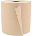 """Roll towels for Tandem Dispenser, 7.5""""x775', Natural, 60 rolls per case."""