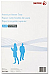 """Xerox Premium Polyester Never Tear Paper 11"""" x 17"""", White, 100 Sheets/Ream"""