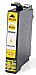 Brand New Yellow Compatible T702XL420, not refilled or remanufactured.
