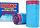 "Recycling Blue Bags Easi - Tie (30"" X 32.5"") 90 bags/box"