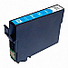 Brand New Cyan Compatible T702XL220, not refilled or remanufactured.