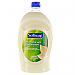 Softsoap Liquid Hand Soap Refill - Soothing Aloe Vera - 2.36 L - Soil Remover - Hand, Skin - Moisturizing, Rich Lather - 1 Each