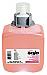 GOJO Luxury Foam Handwash, 1250 mL Refill for GOJO FMX-12 Dispenser