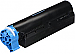 Brand new compatible DPC45807110 black toner not remanufactured or refilled. Page Yield: 12,000 pages.