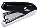 Heavy Duty Reduced force 40 sheet stapler. Full Strip. Standard Staples.