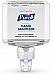 Purell Advanced Hand Sanitizer Gel for Purell ES8, 1200 mL Refill, 2/Carton