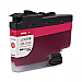 Brother Genuine LC3039MS Single Pack Ultra High-yield Magenta INKvestment Tank Cartridges deliver consistent quality with a 5,000-page yield